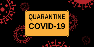 Have you received a call that your student is on the quarantine list?